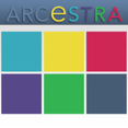 Arcestra Player